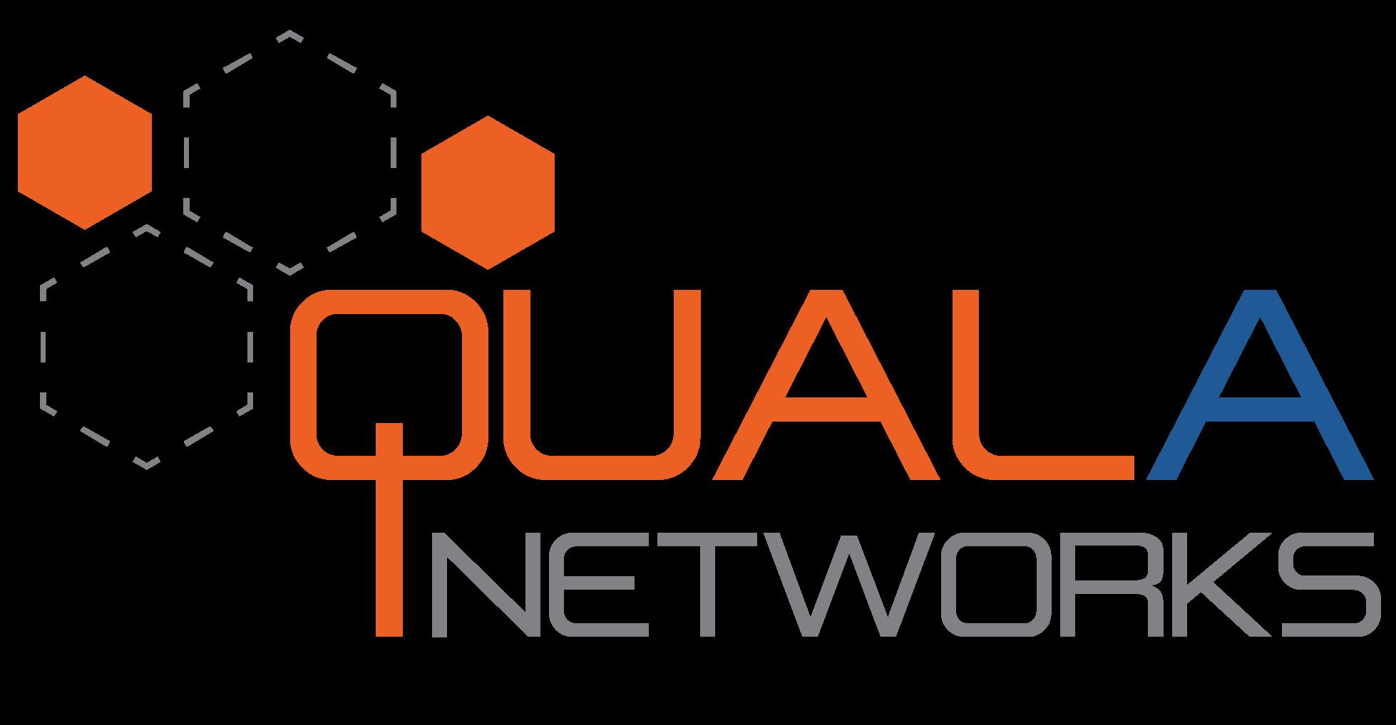 Quala Networks